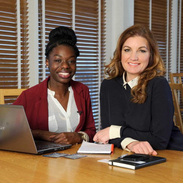 BAR20062013-06 large  Credit: Professional Images.
