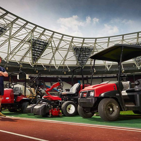 london_stadium_toro__sj_59  © Licensed to simonjacobs.com. 16.08.16 London, UK.